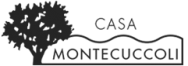 Casa Montecuccoli