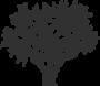 alberino_scuro